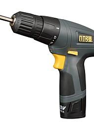 baratos -Condutores de Eletricidade / Movimento Eléctico / pistola ferramenta de poder Elétrico / Furadeira elétrica 1 pcs