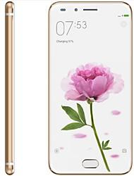 """Недорогие -SERVO X5 5 дюймовый """" 4G смартфоны (1GB + 8Гб 8 mp / Фонарь Прочее 2500 mAh mAh) / 1280x720"""