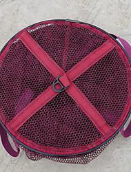 baratos -Redes de Espera / Ferramentas de pesca 2 m Plástico 40 mm Ajustável Pesca de Isco e Barco