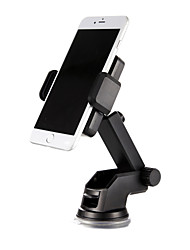 billiga Telefoner och Tabletter Laddare-Billaddare / Trådlös laddare USB-laddare Universell QC 2,0 / Trådlös laddare / Laddningskit 2 USB-portar 2.1 A / 1.1 A / 3.1 A DC 9V / DC 5V för Gear S3 Classic iPhone X / iPhone 8 Plus / iPhone 8