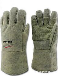 Недорогие -перчатки из углеродного волокна abg-5t-34 0,3 кг