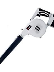 baratos -Movimento Eléctico / pistola ferramenta de poder secador de cabelo 1 pcs