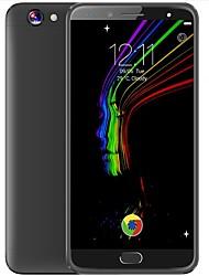 """baratos -SERVO X3 5 polegada """" Celular 4G ( 1GB + 8GB 8 mp / Lanterna Outro 2500 mAh mAh )"""