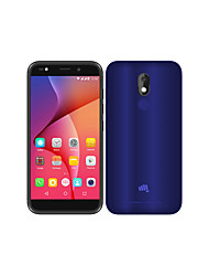 "abordables -Micromax Selfie 3(E460) 5 pouce "" Smartphone 4G (3GB + 32GB 13 mp Qualcomm Snapdragon 435 3000 mAh mAh) / 1920*1080"