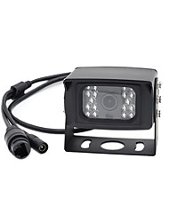 billige -HQCAM HQCAM 1 mp IP-kamera Udendørs Support 0 GB g