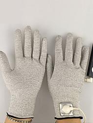 billiga -en Pair Nylon Handske Säkerhet och skyddsutrustning Glidfri Andningsfunktion