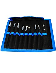 cheap -Carbon Steel Phone Repair Tools Tool Set