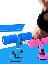 Недорогие -Приспособление для тренировки бёдер / Набор для занятий спортом дома С 1 pcs 15 cm Диаметр Ластик Non Toxic Приподнимает, улучшает форму, делает ягодицы более упругими, Проработка мышц Для Мужчины