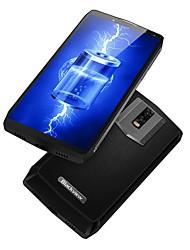 """Недорогие -Blackview P10000 PRO 5,99 дюймовый """" 4G смартфоны (4GB + 64Гб 16 mp MediaTek MTK6763 11000 mAh mAh) /  двойной фотоаппарат"""