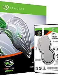 Недорогие -Seagate 1TB SATA 3.0 (6 Гбит / с) / SATA 2.0 (3 Гбит / с) ST1000LX015