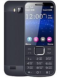 "baratos -Servo 225 2.7 polegada "" Celular (+ N / D 1100 mAh mAh) / 320 x 240"