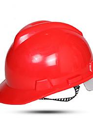 Недорогие -9933 резиновый шлем 0,3 кг