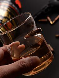 Недорогие -Drinkware Стекло стекло Boyfriend Подарок Для праздника / вечеринки