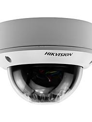 Недорогие -HIKVISION DS-2CD2743G0-IZS 4 mp IP-камера Крытый Поддержка 128 GB г