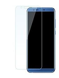 economico -Proteggi Schermo per Huawei Huawei Honor 9 Lite Vetro temperato 1 pezzo Proteggi-schermo frontale Alta definizione (HD) / Durezza 9H / Estremità angolare a 2,5D