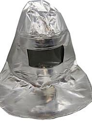 Недорогие -001 алюминиевая фольга / термостойкая волокнистая маска 0,2 кг