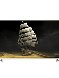 Недорогие -CHANGHONG 32E8 Smart TV 32 дюймовый LED ТВ 16:9