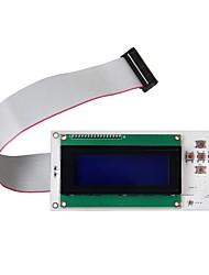 Недорогие -geeetech 1 шт. шнур питания для 3D-принтера