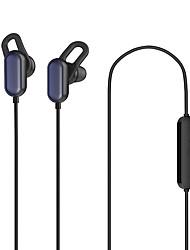Недорогие -Xiaomi Заушник Bluetooth4.1 Наушники наушник Медь Спорт и фитнес наушник Мини / С микрофоном наушники