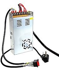 Недорогие -geeetech 1 шт. импульсный источник питания s-250-12 (большой корпус) для 3D-принтера