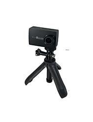 Недорогие -Telescopic Pole Легкий и удобный Для Экшн камера Все На открытом воздухе / Повседневное использование пластик - 1 pcs