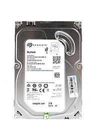 Недорогие -жесткие диски seagate® st2000vx003,2tb для систем безопасности 14,7 * 10,2 * 2,6 см 0,1 кг
