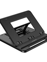 Недорогие -orico nsn-c1 блокнот для ноутбука многофункциональная регулировка складная стойка для ноутбука