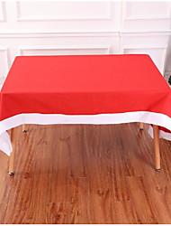 Недорогие -Настольные дорожки Нетканые ткани 1 шт. Свадьба