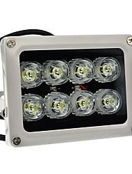 Недорогие -заводская лампа осветительной лампы oem aj-bg8080 для систем безопасности 11,3 * 8,5 * 9,6 см 0,75 кг
