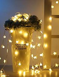 Недорогие -Уникальный декор для свадьбы PCB + LED Свадебные украшения Свадебные прием / фестиваль Пляж / Сад / Праздник Все сезоны