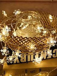 Недорогие -Уникальный декор для свадьбы PCB + LED Свадебные украшения Свадебные прием / фестиваль Пляж / Праздник / Мода Все сезоны