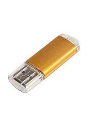 Недорогие -8GB флешка диск USB USB 2.0 Алюминиево-магниевый сплав Необычные Беспроводной диск памяти