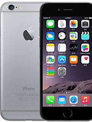 billiga -Apple iPhone 6 A1586 4.7 tum 32GB 4G smarttelefon - renoverade(Guld / Silver / Grå)