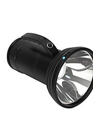 Недорогие -BRELONG® 1шт LED Night Light Белый USB 3 режима / Диммируемая / С портом USB <=36 V