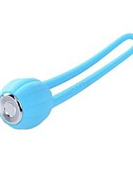 Недорогие -SKMEI Оригинальные Speaker для Повседневные Smart / Легкий и удобный <5 V