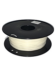 Недорогие -pin rui 3d принадлежности для принтеров / soft tpu 3d расходники tpe 1,75 мм, 1,0 кг