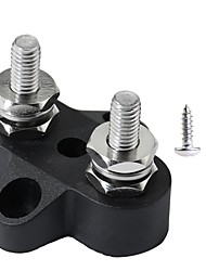 Недорогие -AP3655 Автомобиль Турбинный стол для Универсальный Универсальный Freelander измерительный прибор Осторожно!