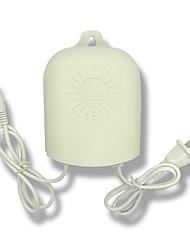 Недорогие -Factory OEM® Источники питания AP-2412FD для Безопасность системы 10.5*8.3*3.8 cm см 0.17 kg кг