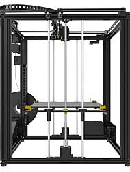 Недорогие -Tronxy® X5SA 3д принтер 330*330*400 0.4 Творчество / Новый дизайн