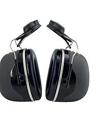 baratos -Protetor auricular for Segurança no local de trabalho Á Prova-de-Pó 0.5 kg