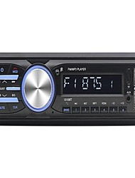 baratos -swm 1010bt ≤3 polegada 1 din os carro mp3 player / built-in bluetooth / sd / usb suporte para universal rca / apoio mp3 / wma / wav jpeg