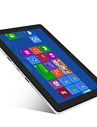billiga -Jumper Jumper EZpad 6 Pro 11.6 tum Windows Tablet ( Win 10 1920*1080 Quad Core 6SE+64GB )