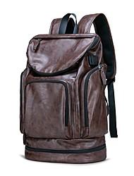 Koferi i putne torbe