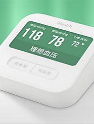 abordables -Xiaomi Tensiomètre BPM1 pour Quotidien Style mini / Créatif