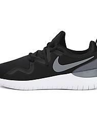 Недорогие -nike tessen оригинальные новые прибытия подлинных женщин кроссовки кроссовки дышащий спортивный наружный aa2172-001