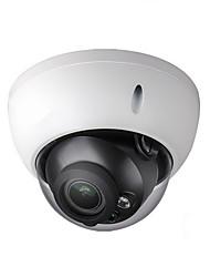 Недорогие -dahua® h2.65 ipc-hdbw4433r-zs ip-камера с 2,8-12-миллиметровым вариофокальным объективом с 4-мм слотом для карт SD