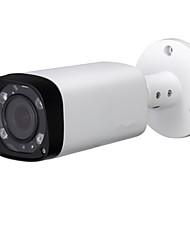 Недорогие -dahua® ipc-hfw5431r-z 4-мегапиксельная камера с 4-мегапиксельной камерой 80 м с 2,7-12-мм моторизованным объективом vf и поэтой