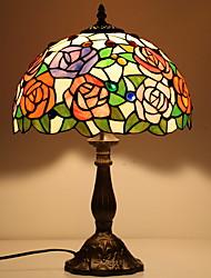 Недорогие -Модерн Новый дизайн / Декоративная Настольная лампа Назначение Спальня / Кабинет / Офис Смола 220 Вольт