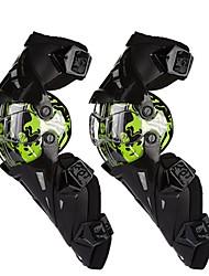Недорогие -Мотоцикл защитный механизм для Коленная подушка Муж. Полипропиленовое волокно Спорт / Защита от ветра
