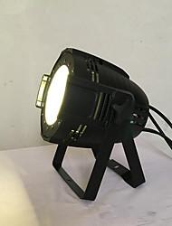 Недорогие -сценическое освещение светодиодная поверхность световой поток пленка задняя подсветка производительность теплый белый свет фон фоновая фотография свет p64 потолочный светильник